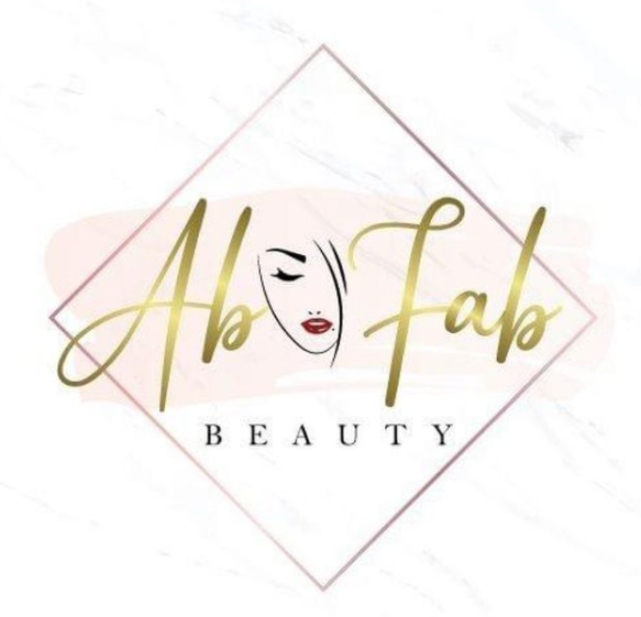 Ab Fab Beauty